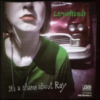 Purchase The Lemonheads - It's A Shame About Ray