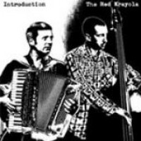 Purchase The Red Krayola - Introduction