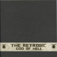 Purchase The Retrosic - God Of Hell (Limited Box Set) (Cd 2): Servant Of Hell