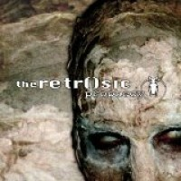 Purchase The Retrosic - Prophecy