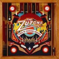 Purchase The Zutons - Tired Of Hangin' Around