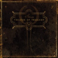 Purchase Theatre Of Tragedy - Storm