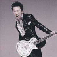 Purchase Tomoyasu Hotei - Scorpio Rising