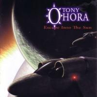 Purchase Tony O'hora - Escape Into The Sun