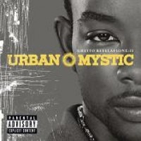 Purchase Urban Mystic - Ghetto Revelations 2