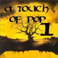 Purchase VA - A Touch Of Pop, Vol. 1