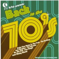 Purchase VA - Back To The 70's