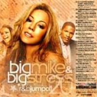 Purchase VA - Big Mike & Big Stress - R&B Jumpoff 20