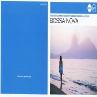 Purchase VA - Bossa Nova