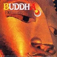 Purchase VA - Buddha Experience