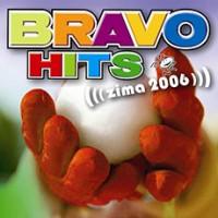 Purchase VA - Bravo Hits Zima 2006 (Cd 1)