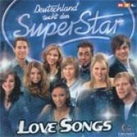 Purchase VA - Deutschland Sucht Den Superstar - Love Songs