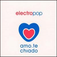 Purchase VA - ElectroPop