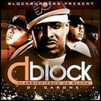 Purchase VA - Dj Capone - Classics From Da Block