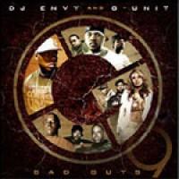 Purchase VA - Dj Envy & G-Unit - Bad Guys Pt. 9