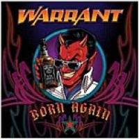 Purchase Warrant - Born Again