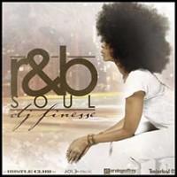 Purchase VA - Dj Finesse - R&B Soul