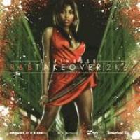 Purchase VA - Dj Finesse - R&B Takeover 2K6