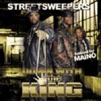 Purchase VA - Down With The King (Mixed By Dj Kay Slay)