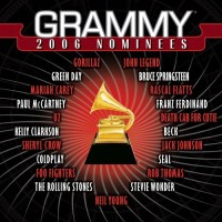 Purchase VA - Grammy 2006 Nominees
