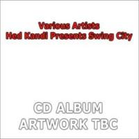 Purchase VA - Hed Kandi Presents Swing City (Cd 1)