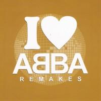 Purchase VA - I Love Abba Remakes