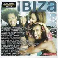 Purchase VA - Ibiza Party 2006
