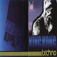 Purchase VA - King Kong Techno