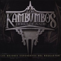 Purchase VA - Los Kambumbos