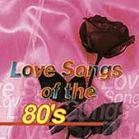 Purchase VA - Love Songs Of The 80S (Dvd)