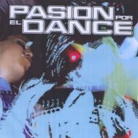Purchase VA - Pasion Por El Dance