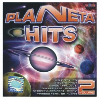 Purchase VA - Planeta Hits 2