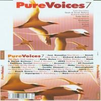 Purchase VA - Pure Voices 7