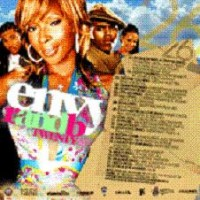 Purchase VA - R&B 26 (By Dj Envy)