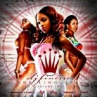 Purchase VA - R&B King 2K6, Vol. 2 (By Dj Finesse)
