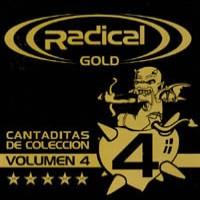 Purchase VA - Radical Gold: Cantaditas De Coleccion Vol. 4 (Cd 2)