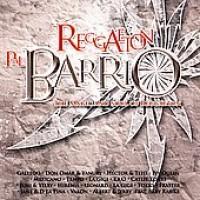 Purchase VA - Reggaeton Pal Barrio