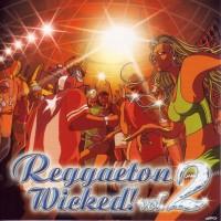 Purchase VA - Reggaeton Wicked, Vol. 2