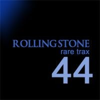 Purchase VA - Rolling Stone - Rare Trax, Vol. 44 - The Dark Stuff
