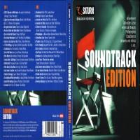 Purchase VA - Soundtrack Edition (Cd 1)