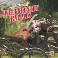 Purchase VA - Sweet Country Ballads