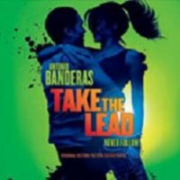 Purchase VA - Take The Lead