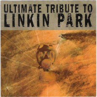 Purchase VA - The Ultimate Tribute To Linkin Park