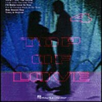Purchase VA - Top Of Love, Volume 4