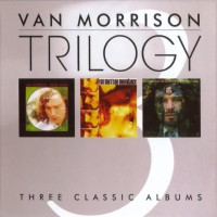 Purchase Van Morrison - Trilogy (Cd 3): His Band And The Street Choir