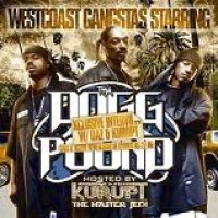 Purchase VA - Westcoast Gangstas Starring - Tha Dogg Pound