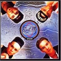 Purchase East 17 - Steam