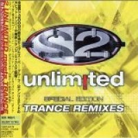 Purchase 2 Unlimited - Trance Remixes