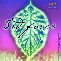 Purchase 3rd Force - Force Field
