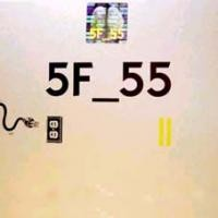 Purchase 5F_55 - II